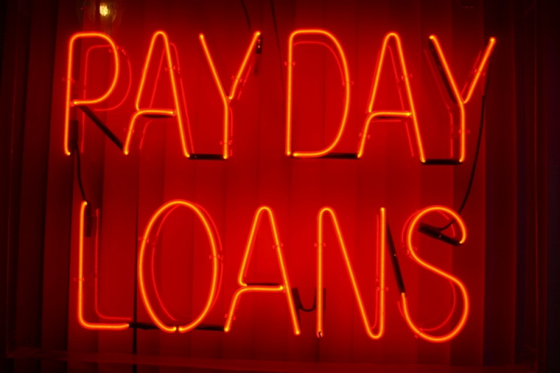 fast cash fiscal loans swiftly revenue
